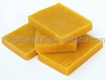 Hot Sale Food Grade Honey Bee Wax,Beeswax Pellets For Cosmetic With HACCP Certificate