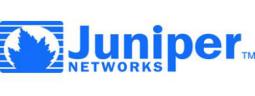 New ASA5505-50-BUN-K9 Cisco 8 Port VPN Firewall
