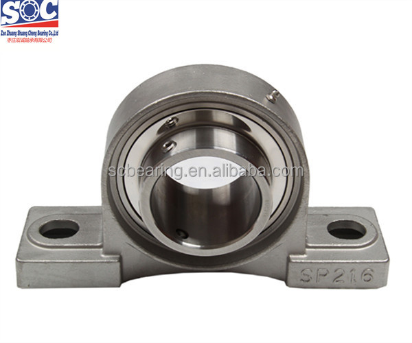 pillow block bearings lowes. brand pillow block bearing, bearing suppliers and manufacturers at alibaba.com bearings lowes