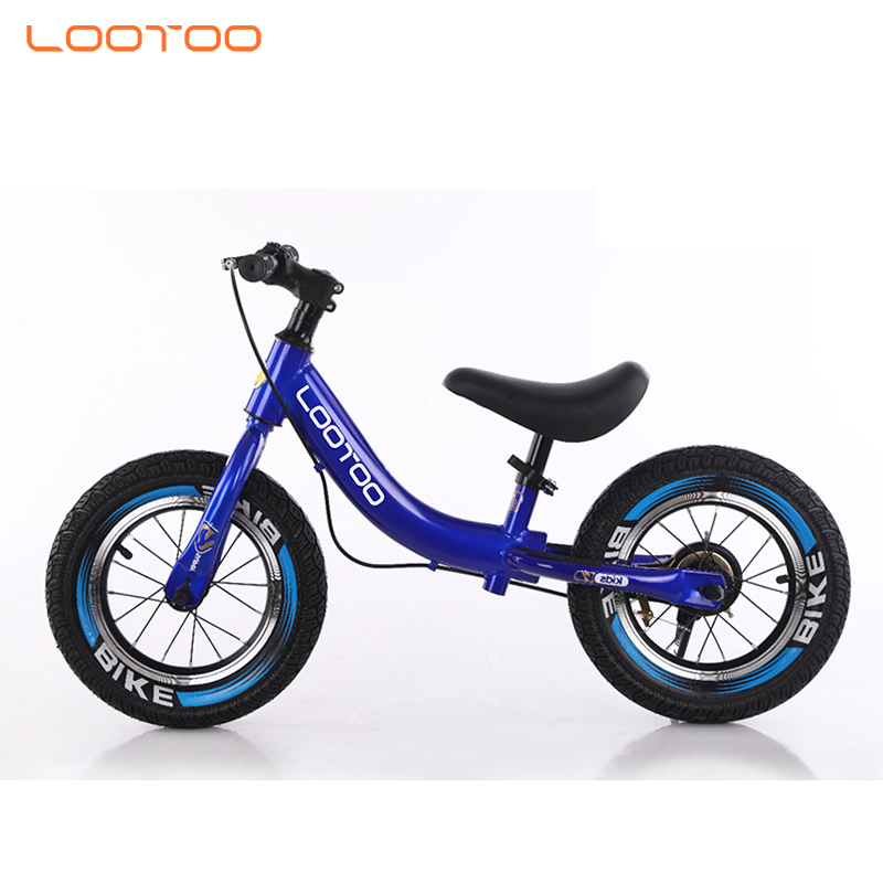 Balance baby products kids no pedal push bike for 1 2 year old boy