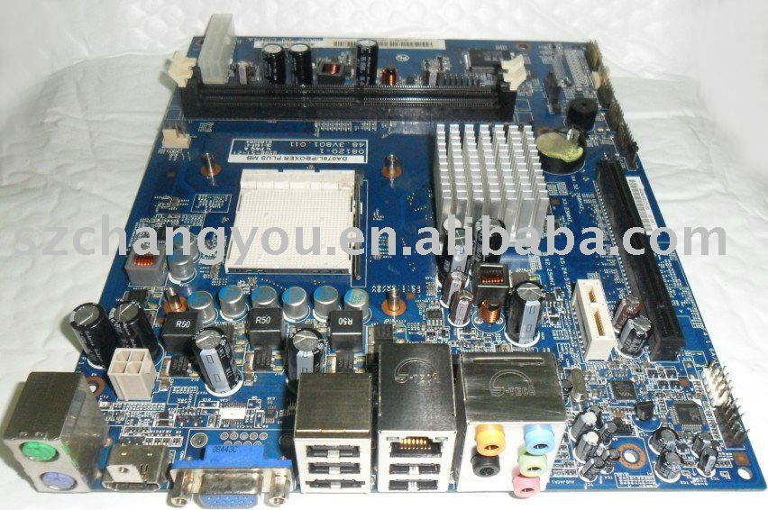 ASPIRE X3200 MOTHERBOARD DRIVERS FOR MAC
