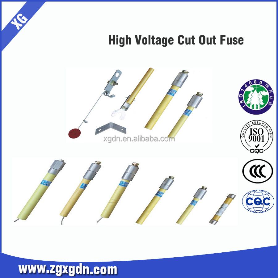 voltage transformer fuse box voltage transformer fuse box voltage transformer fuse box voltage transformer fuse box suppliers and manufacturers at alibaba com