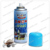 Hot Sale Festival Celebration Cheerful Window Snow Spray