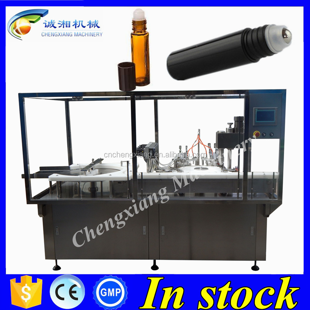 High speed perfume filling machine,pocket perfume filling machines