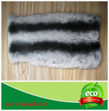 Best quality rabbit skin factory