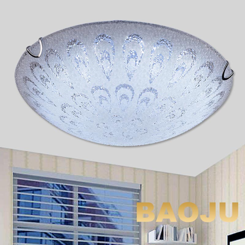 Decoration design light round glass ceiling light coversled decoration design light round glass ceiling light coversled ceiling light with cerohs mozeypictures Gallery