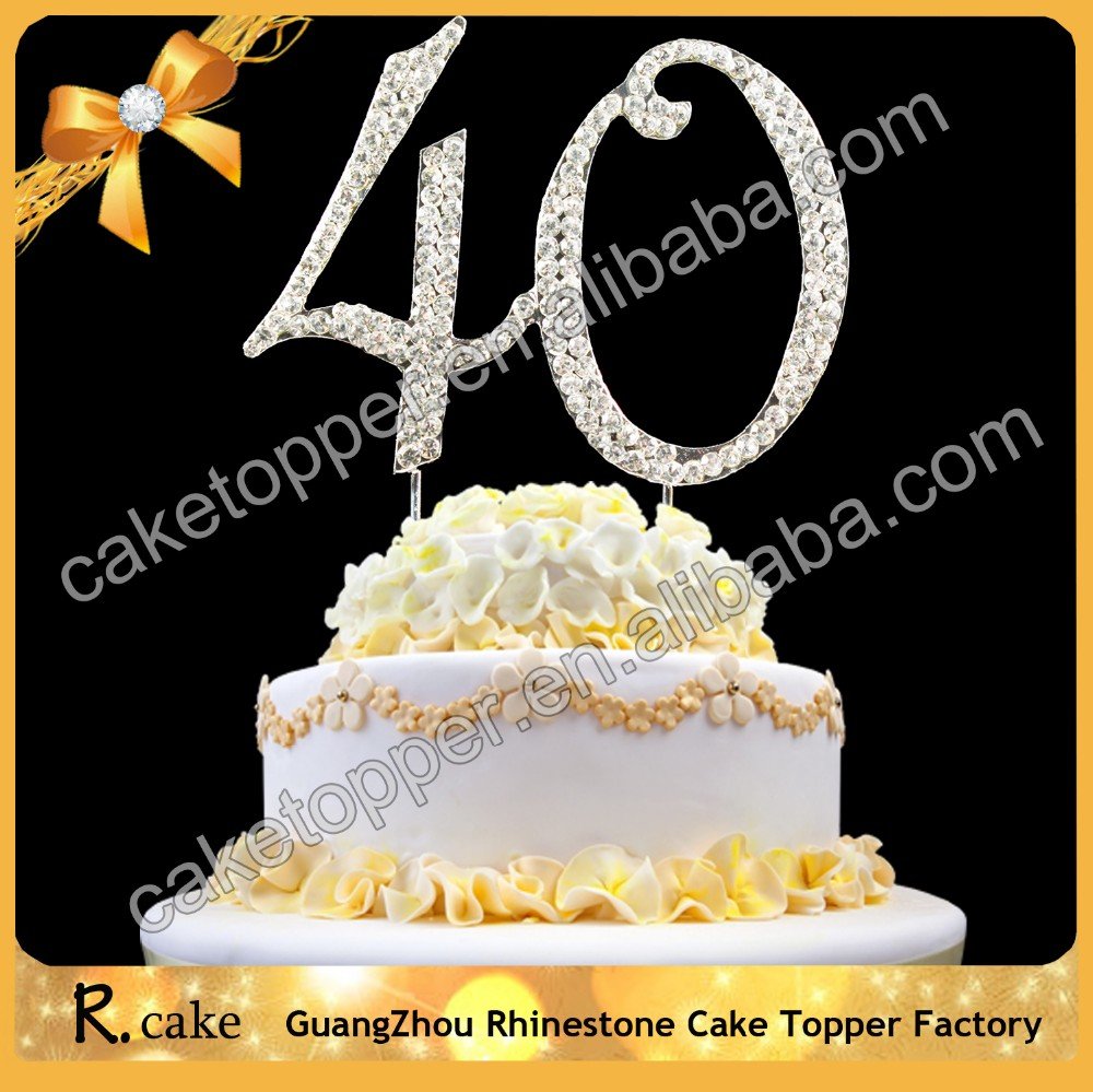 Themed numbers wedding decoration meterial and accessories cake themed numbers wedding decoration meterial and accessories cake topper birthday party supplies cake decoration in guangzhou junglespirit