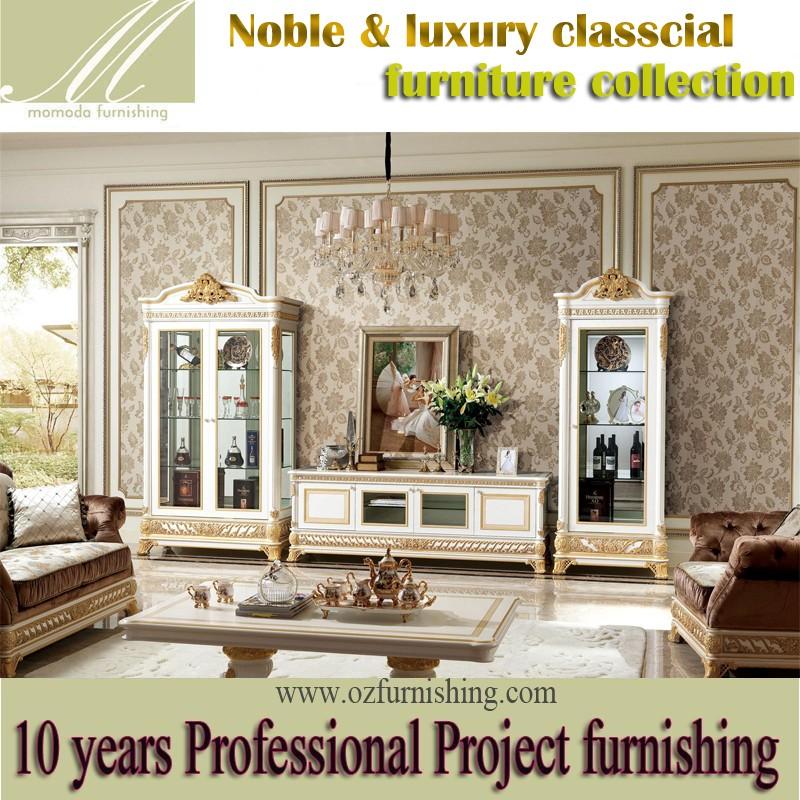 Yb62-1italy Neoklassischen Barock Antiken Stil Italienischen ...