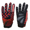 new product sports racing motocross racing bike riding gloves