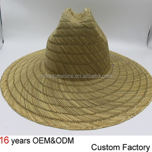bd533a71 Grass Hat, Grass Hat Suppliers and Manufacturers at Alibaba.com