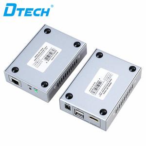 Usb Ir Transmitter And Receiver, Usb Ir Transmitter And Receiver
