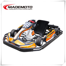 Casque karting promotional giveaways