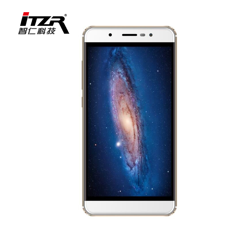 China ITZR OEM manufacturer 4g smart phone android mobile phone 4g