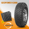 used cars tyres, used cars for sale buy tires direct from China