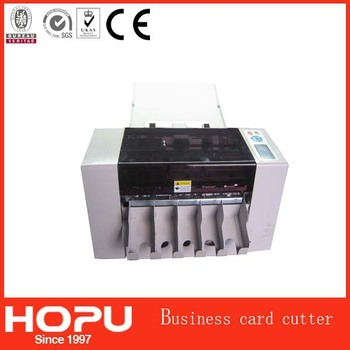 Hopu 3d laser cutting greeting card business card die cutting hopu 3d laser cutting greeting card business card die cutting machine reheart Image collections