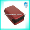 Carrying Case for Nintendo 3DS, DS Lite, DSi and DSi XL - Red (Officially Licensed by Nintendo)