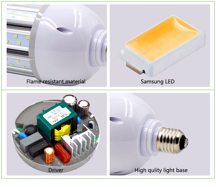 multifunctional gu10 led bulb 800 lumen ul led bulb e14 600 lumen led bulb light buy gu10 led. Black Bedroom Furniture Sets. Home Design Ideas