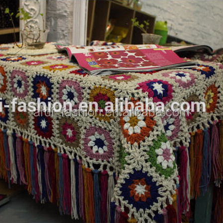 Table Cloth With Fringe, Table Cloth With Fringe Suppliers And  Manufacturers At Alibaba.com