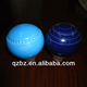 2014 New style bowling ball - lawn bowling ball - ball set