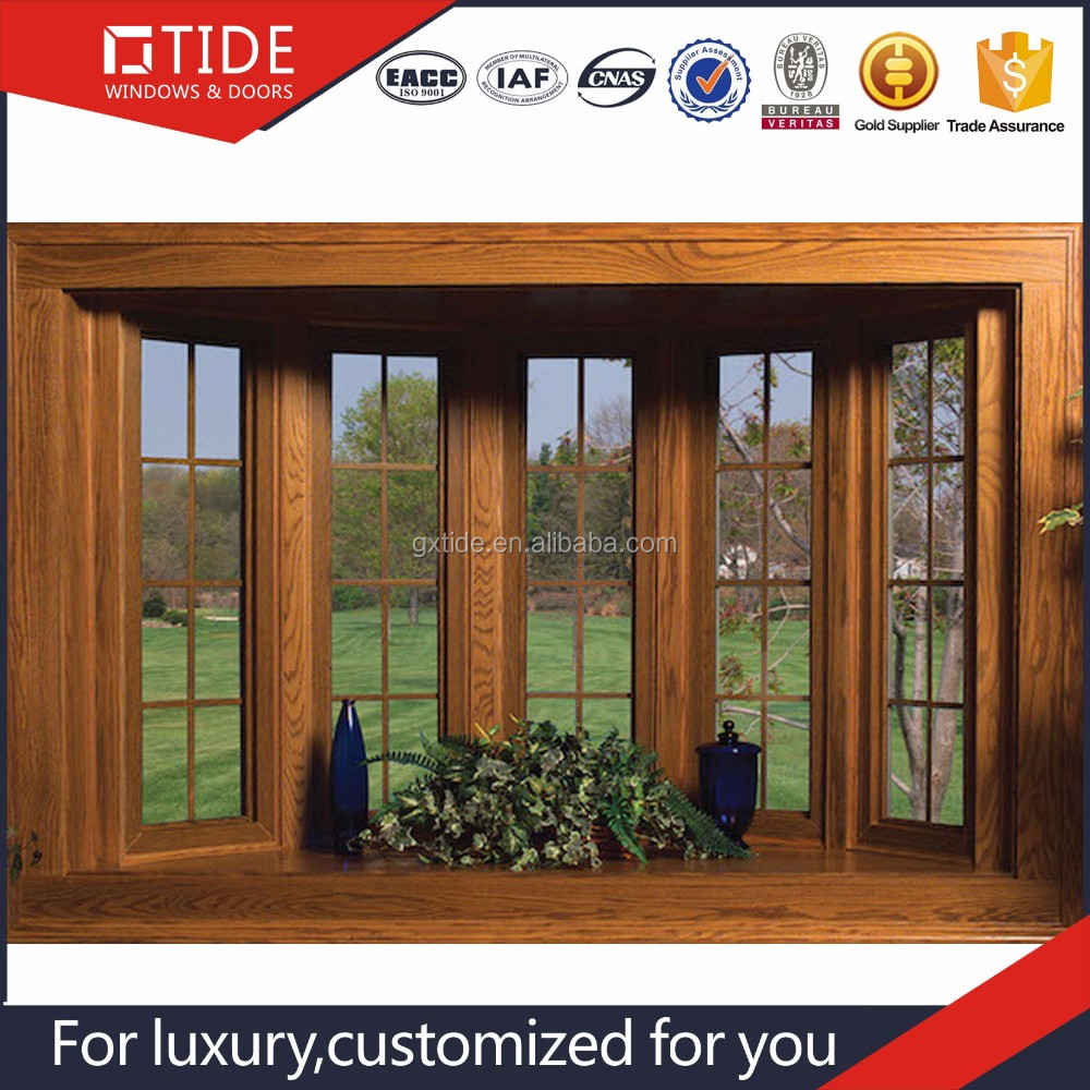 Aluminum frame fixed glass windows aluminum frame fixed glass windows suppliers and manufacturers at alibaba com