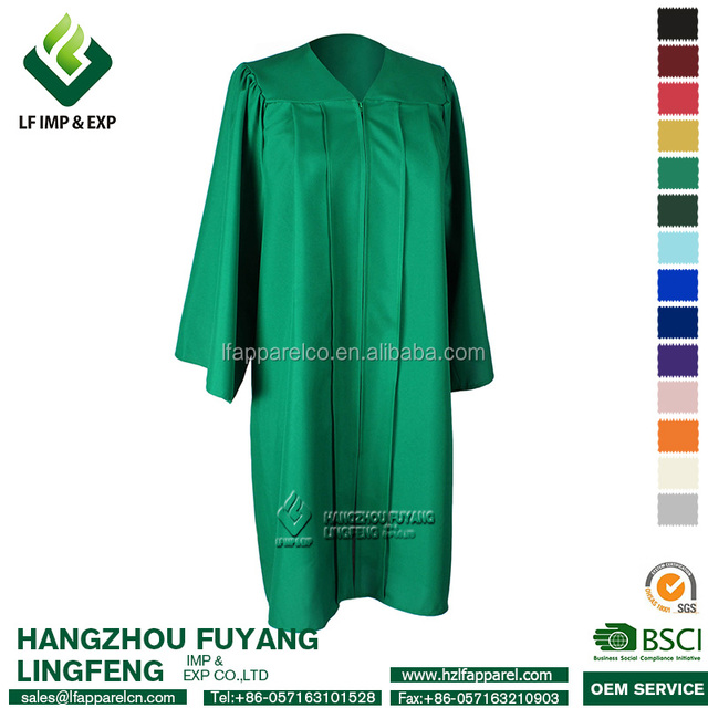 China Gowns And Hoods Wholesale 🇨🇳 - Alibaba