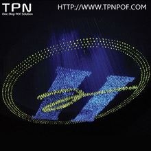 Fiber Optic Lampu Tips/Panduan Stick/Light Cure <span class=keywords><strong>Probe</strong></span>
