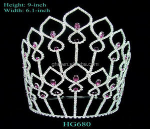 beauty girl beaut diamond pageant miss world toy miss world crown and tiara
