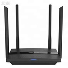 A312W N300 300Mbps Wireless SOHO Family Router High gian