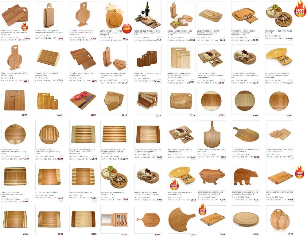 mystic wood board game