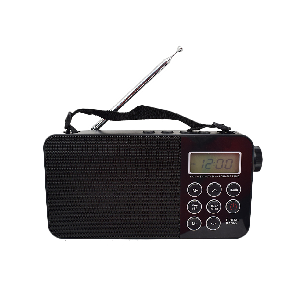 Radio With Usb And Sd Card Slot Whole Suppliers Alibaba