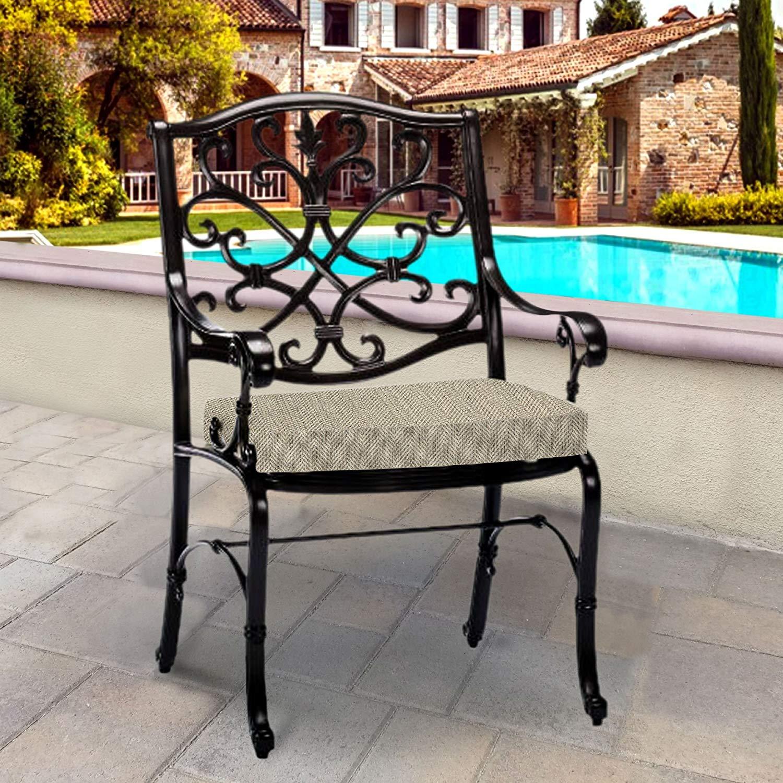 Cheap Gray Outdoor Chair Cushions Find Gray Outdoor Chair Cushions
