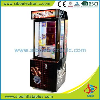 Kids Arcade Game Console,Arcade Game Machine For Sale Indian