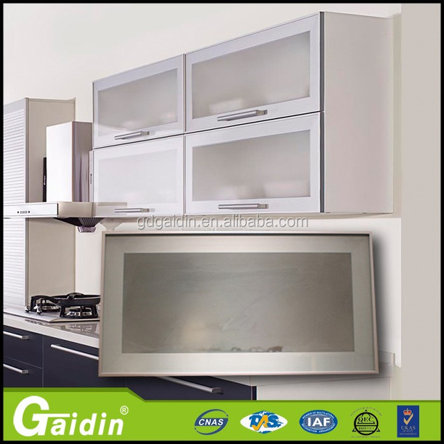 Buy Cheap China cabinet aluminum door frame Products, Find China ...