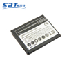Brand new rechargeable Mobile Phone battery 3.7V 2500mAh for sam sung galaxy s6 G920F G920A G920T G920I battery
