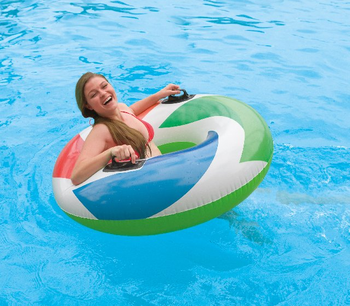 Inflatable Adult Swim Ring/swimming Floats For Swimming Pool - Buy  Inflatable Adult Swim Ring,Swimming Floats,Adult Swim Ring Product on  Alibaba.com