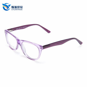 d1039b43c6 Optical Spectacle-Optical Spectacle Manufacturers