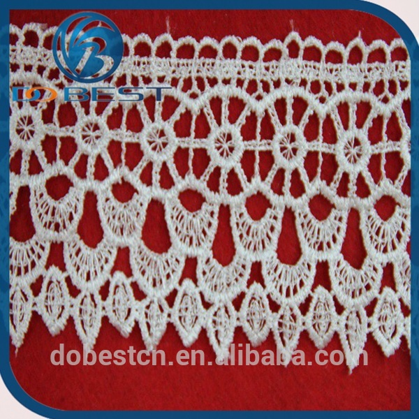 craft lace latest chemical lace design lace