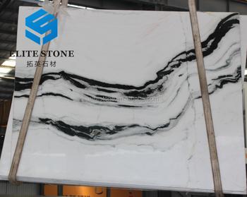 Cina panda prezzo per piastrelle per pavimenti e rivestimenti in