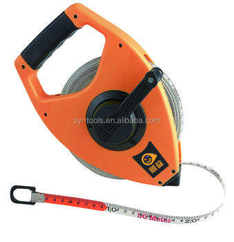 promotional tape measure pvc measuring tape rolling tape measure