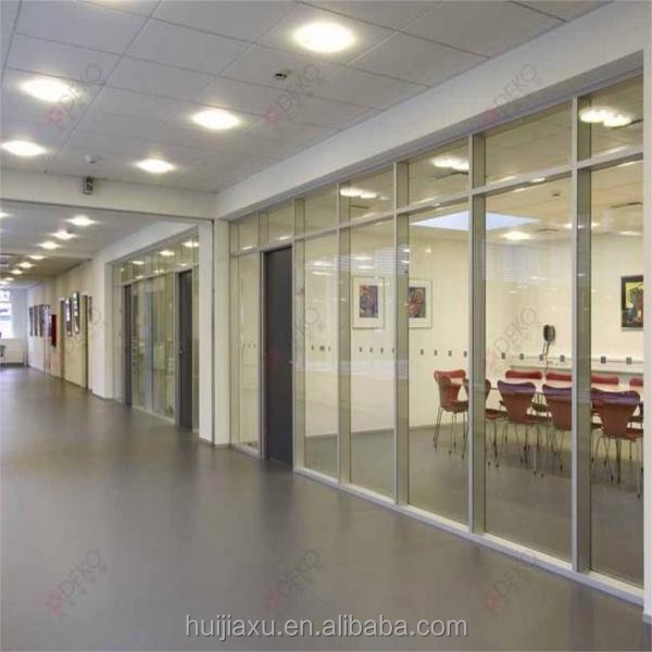 office wall partitions cheap. Cheap Used Office Wall Partitions Wholesale, Partition Suppliers - Alibaba L