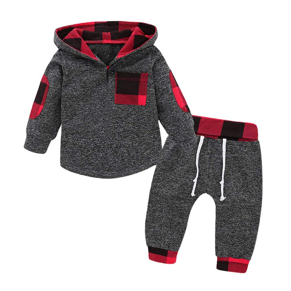 6b4452a76 Cheap 12 18 Months Boys Clothes, find 12 18 Months Boys Clothes ...