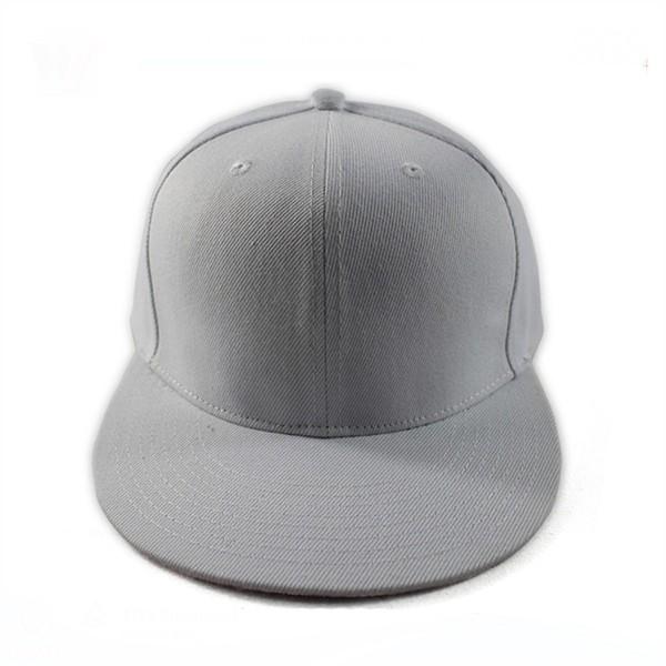 Custom Flexfit 110 Fitted Cap Plain Snapback Hats Wholesale - Buy ... d0796bdf73a