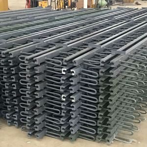 Bridge Joint Types, Bridge Joint Types Suppliers and