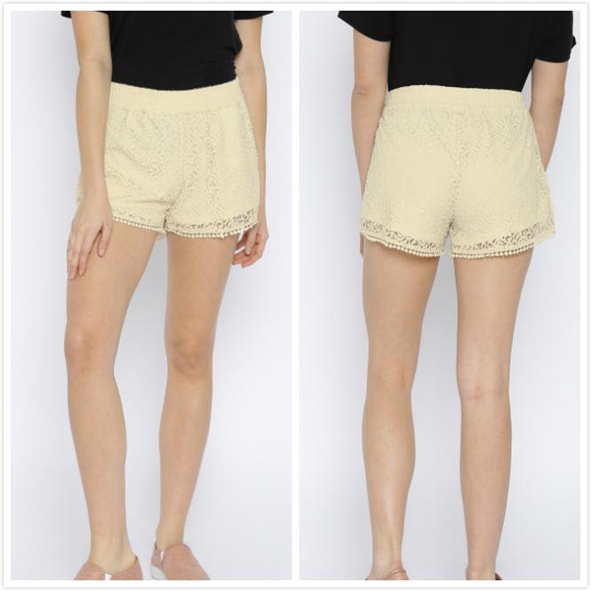 pics-of-girls-sexy-nylon-shorts