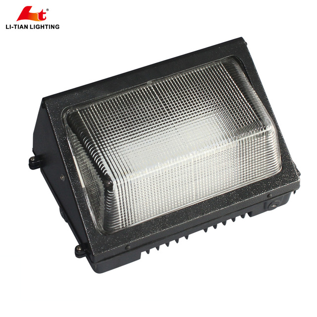 buy cheap china wall exterior lighting products find china wall