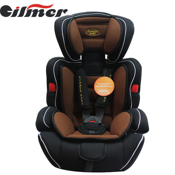 Comfortable Cushion With Armrest And Car Seat Belt Guide Car Safety Seat Safety Baby Auto Seats Buy Car Safety Seat Safety Baby Auto Seats Child