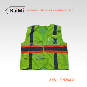 Public Safety Vest, Public Safety Vest Suppliers and Manufacturers