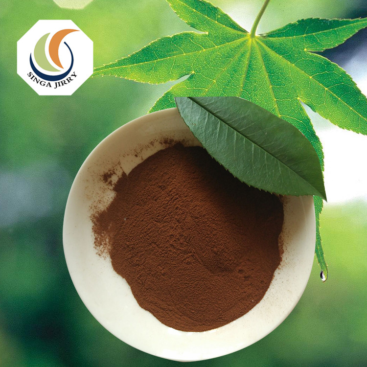 HUMIMASTER organic water soluble eco-friendly fulvic acid powder