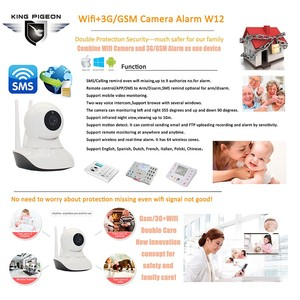 Foscam Ip Camera, Foscam Ip Camera Suppliers and Manufacturers at