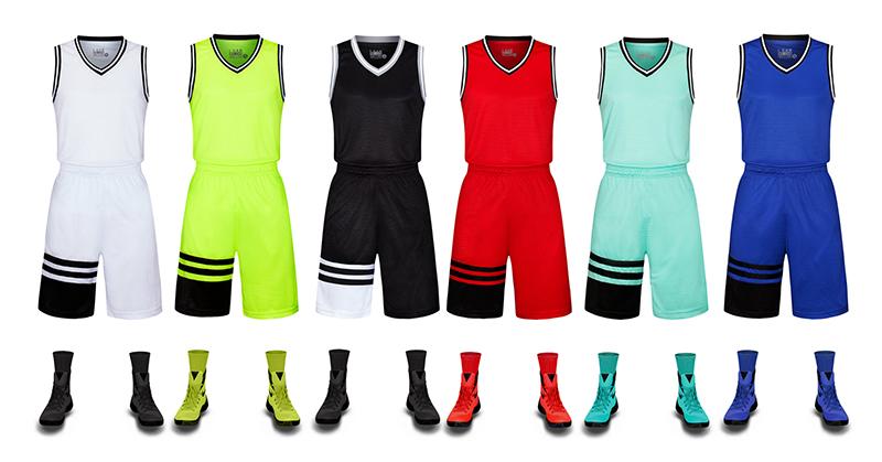 22f31222a8b0 Healong Full Dye Sublimation Latest Design Basketball Jersey Blank Simple  Sport Jersey Custom Basketball Uniforms